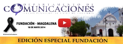 SLIDER-VIDEO.FUNDACION